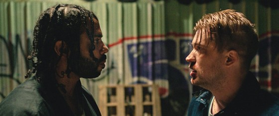 2018-Cinetopia-Stills/blindspotting1080_1.jpg