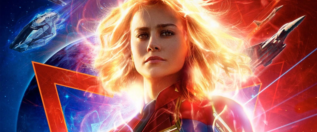 1080-captainmarvel.jpg
