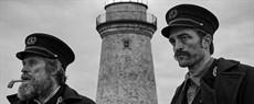 1080-lighthouse_thumb.jpg