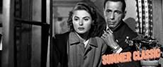 1080_Casablanca_thumb.jpg