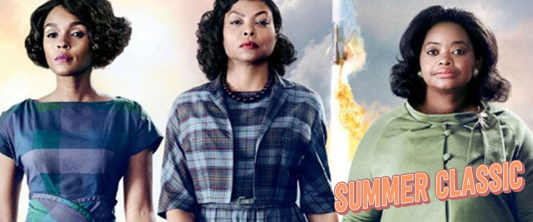 1080_HiddenFigures.jpg