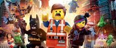 1080_LegoMovie2014_thumb.jpg