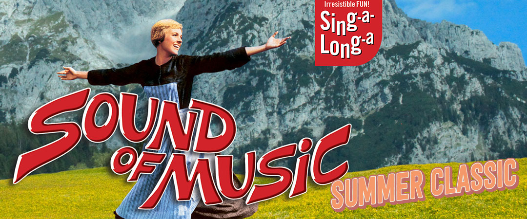 1080_SoundofMusic.jpg