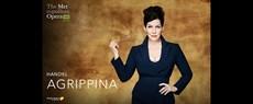 Agrippina_1080_thumb.jpg
