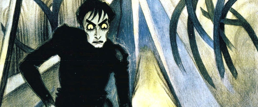Cabinet of Dr. Caligari.jpg