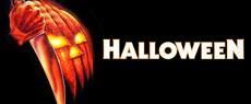 Halloween_1080_thumb.jpg