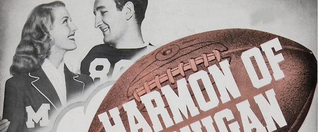 HarmonofMichigan_1080.jpg