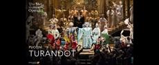 Turandot_1080_thumb.jpg