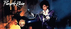 prince-purple-rain_1080_thumb.jpg